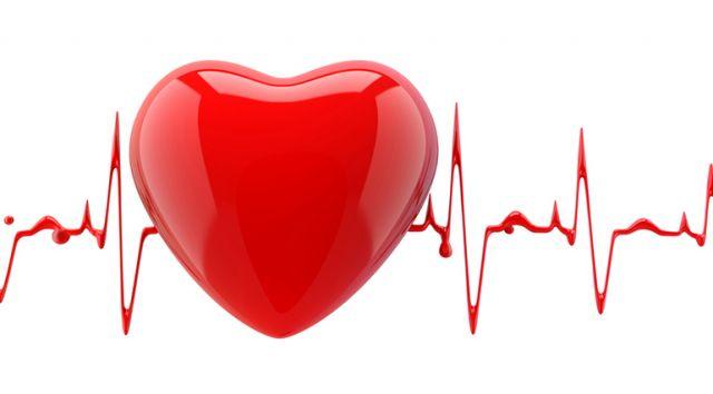 Sydämen Rytmihäiriö Väsymys